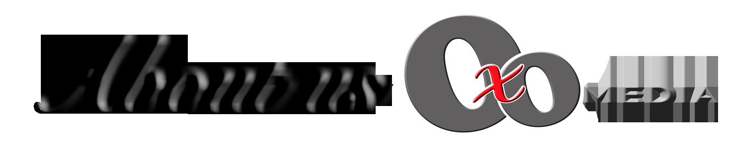 AboutUs2