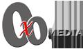 OxoMedia